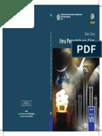Kelas VII IPA BG Cover.pdf