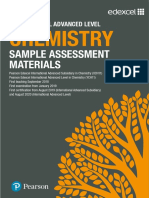 sample papers.pdf