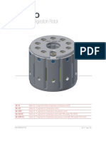 Manual Rotor PDF SK 10