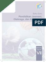 Kelas VII PJOK BG.pdf