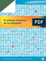 11. El Enfoque Formativo de la Evaluacion.pdf