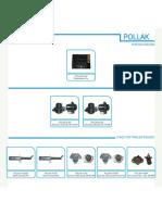 Pollak Electricos.pdf