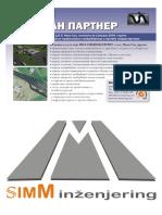 Zbornik Putevi PIS 3-2014.pdf