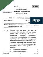 MCS-034.PDF