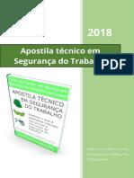 apostila-tst-40-180615215721.pdf