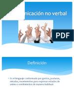 Trabajocomunic.pptx