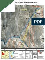Mapa Puente 1