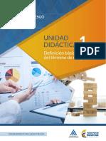 PDF_Unidad 1_GR (2).pdf