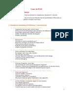 cours de PSGE.pdf