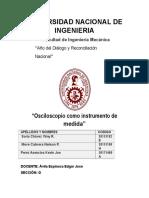 FISICA 3-OSCILOSCOPIO.docx