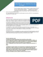 Documento11-1[1] (Reparado).docx