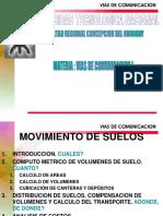 Mov Suelos