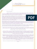 Jun-Jul-2001.pdf