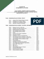 PWC 005015.pdf