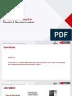01 Conceptos de servidor físico.pptx