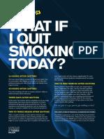 PEME Quit Smoking Posters