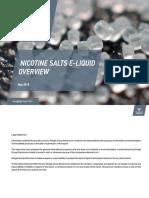 NICOTINE_SALTS_E-LIQUID.pdf