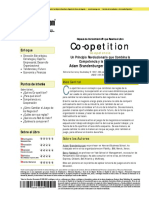 Coopetition in4energy.pdf