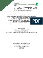 RELATORIA N-4- IMPRIMIR.pdf