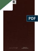 Manual_de_la_masonería.El_tejador_de_los_ritos_ant[1].pdf