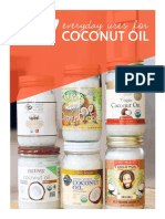 coconutoilbook.pdf