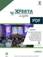Servicios Funerarios Xperta 2019