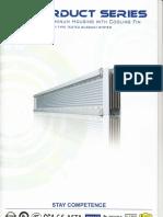 brosur_busduct_new-60476-2622_103.pdf