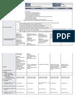 DLL IN ENGLISH 6, Q1.docx