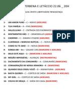 0 CASAMENTO VERBENA E LETÁCCIO 22.pdf