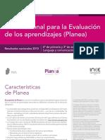 RESULTADOSPLANEA.pdf