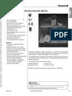 31SFMECHSW.pdf