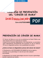 cancer_mama.ppt