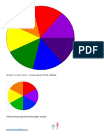 Colour Wheels 2