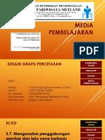 Tugas 1.3 Media Pembelajaran_Igusti Agung Kuswibawa-1 (1).pdf
