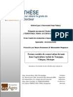 Tesis Renzo dic 2014.pdf