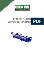 manual safe load