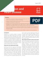 FF95 FactFile AUG05 Booklet