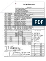 CATALOGO FERROBRAZ.pdf