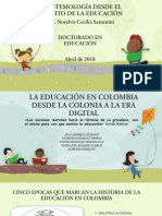 LA EDUCACIÓN EN COLOMBIA FINAL.pdf