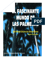 EL FASCINANTE MUNDO DE LAS PALMERAS.pdf