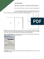 Access 2007 Guide