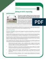 wellbeing.pdf
