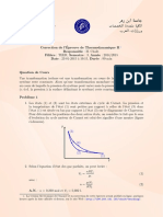 FPO-TEER-DS-Thermodynamique-II-2015-01-23-Correction.pdf