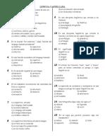 banco de preguntas-1.doc