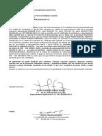 Hernan Dario Rueda de Fex