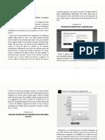 actividades prácticas Mkt Base de Datos