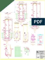 BUZON TIPO II -_DB-02_HUAYNA CAPAC.pdf