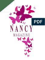 maquette nancy magazine 13.pdf