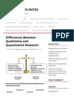Differences Between Qualitative and Quantitative Research - Public Health Notes.pdf