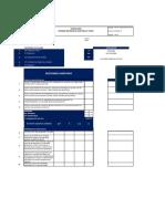 FO PR COM 03 F04_v4 Informe Auditoria 2da Parte